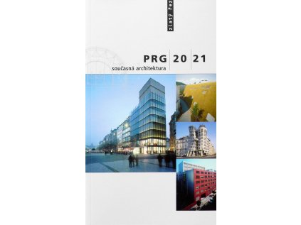 4571 prg 20 10 soucasna architektura irena fialova jana ticha