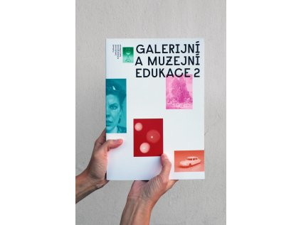 4742 1 galerijni a muzejni edukace 2