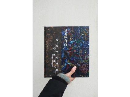 4889 1 otto placht el libro magico