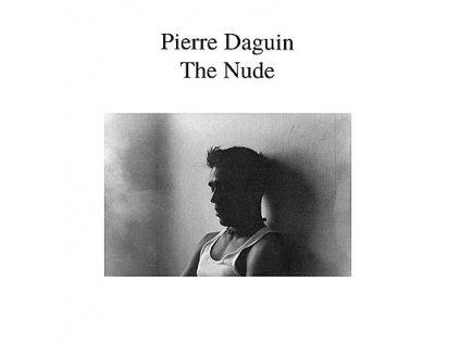 5339 4 pier daguin the nude