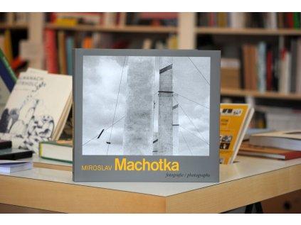 5690 miroslav machotka fotografie photographs