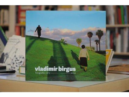 5720 vladimir birgus photographs 1972 2014