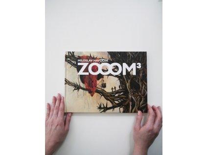 5948 miroslav havlicek zooom 3