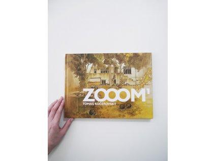 5954 tomas kucerovsky zooom 1