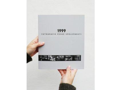 6674 1999 fotografie ceske spolecnosti