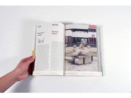 7001 vetrelci a volavky atlas vytvarneho umeni ve verejnem prostoru v ceskoslovensku v obdobi normalizace 1969 1989 1 vydani