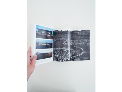 8231 na prahu zitrka brnenska architektura a vizualni kultura obdobi socialismu
