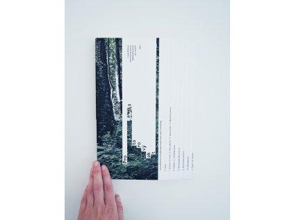 8234 2 prostorovy akt jevy a telesnost prostoru jako pojitko mezi umelci a architekty