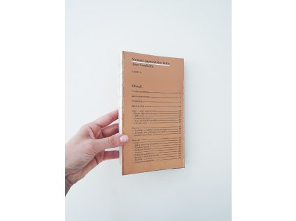 8336 3 manual japonskeho laku anna cumlivska