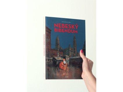 9248 3 nebesky bibendum nicolas de cregy