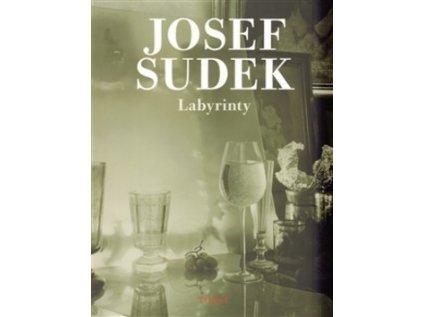 9653 labyrinty josef sudek