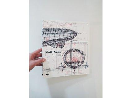 9926 2 martin rajnis skici sketches