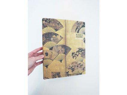 10034 2 book of fans ogi no soshi