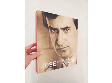 10073 3 josef gocar