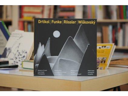 10232 drtikol funke rossler wiskovsky mistri ceske avantgardni fotografie
