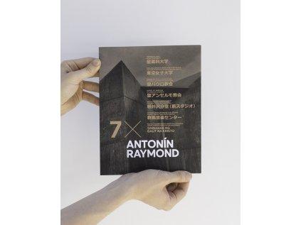10331 2 7x antonin raymond