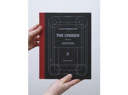 10379 the unseen edward thompson