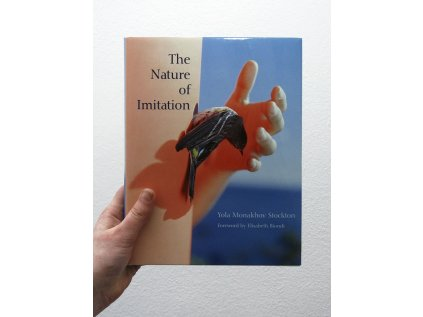 10394 2 the nature of imitation yola monakhov stockton