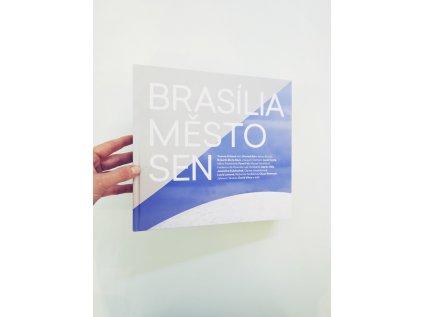 11339 3 brasilia mesto sen yvonna fricova ed