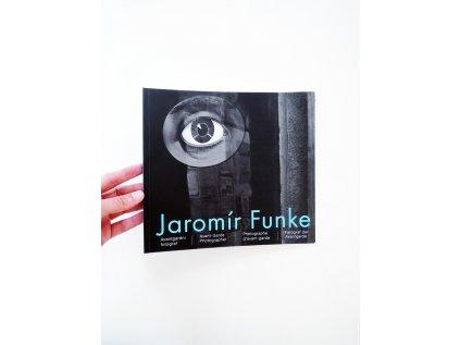 11837 2 jaromir funke avantgardni fotograf avant garde photographer photographe d avant garde fotograf der avantgarde