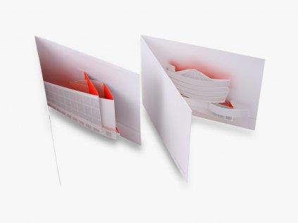 11915 archipops new perspectives modern corina fletcher