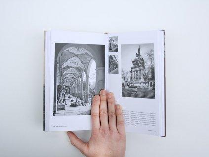 11999 praha na prahu moderny velky pruvodce po architekture 1850 1900