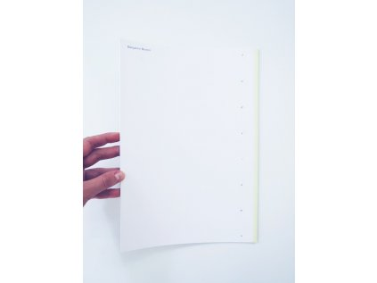 13784 2 topviews katalog benjamin bronni