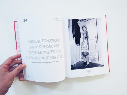 13964 curatorial activism towards an ethics of curating maura reilly