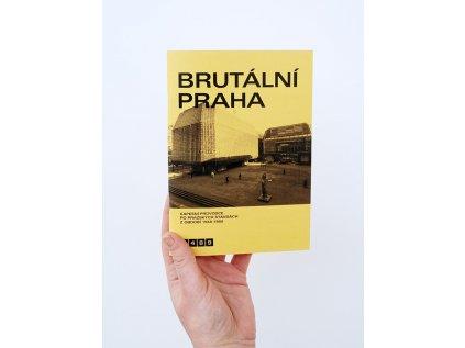 13991 brutal prague