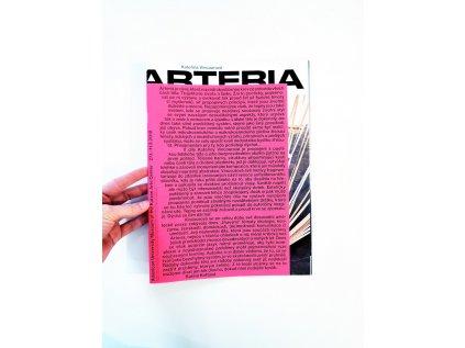 14837 3 katerina vincourova arteria