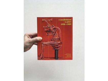 15176 3 s ne lidskou tvari 1938 1989 jan sicha ed
