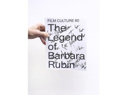 15212 2 the legend of barbara rubin film culture 80