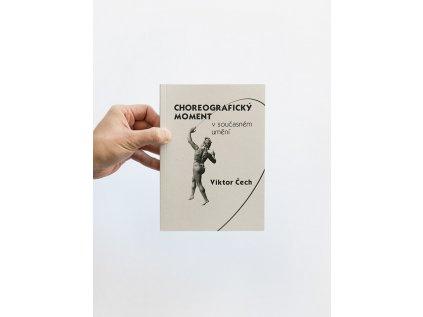 15980 2 choreograficky moment viktor cech
