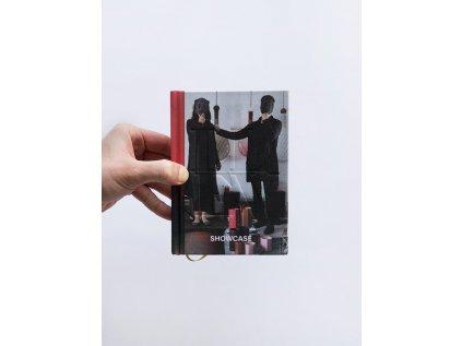 16160 3 llev showcase vizualni denik design studia llev adam stech ed