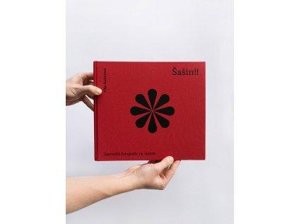 16163 1 sasin japonska fotografie 19 stoleti filip suchomel