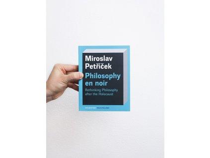 16292 philosophy en noir miroslav petricek