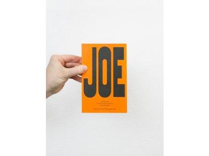 16637 2 big joe autobiografie slavneho ceskeho zapasnika josefa smejkala