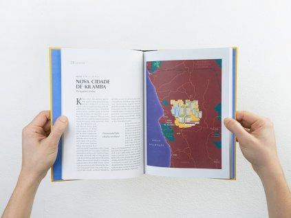 16697 atlas ztracenych mest aude de tocqueville