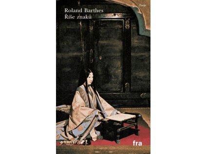 16997 rise znaku roland barthes