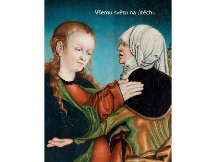 17114 1 vsemu svetu na utechu socharstvi a malirstvi na chomutovsku a kadansku 1350 1590
