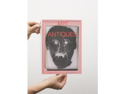 art antique