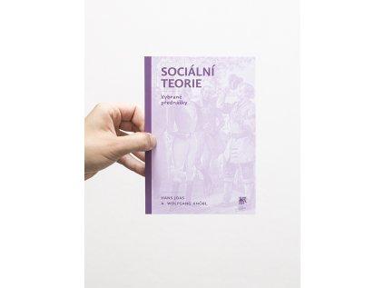 socialni teorie cover