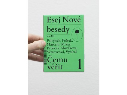 cemu verit cover