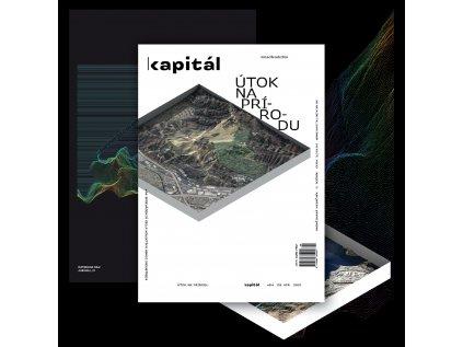 2104 KAPITAL 04 WEB PROFILOVKA