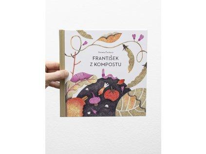 fratisek kompostu cover