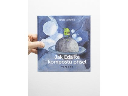 eda kompost cover