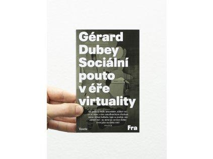 socialni pouto virtuality