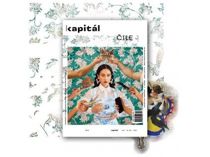 2107 KAPITAL 07 CILE WEB PROFILOVKA