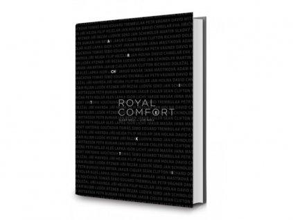 1023 4 kniha architekti