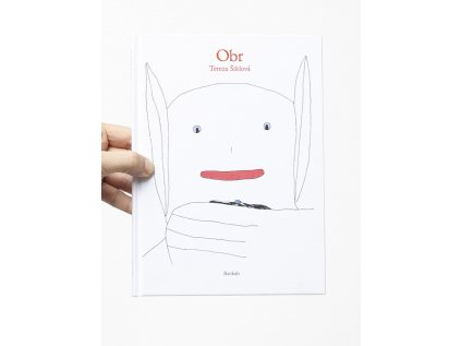 obr cover